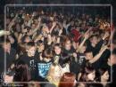 001 xe-none crowd