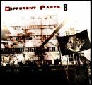 Different Parts 9