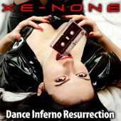 Dance Inferno Resurrection (2009)