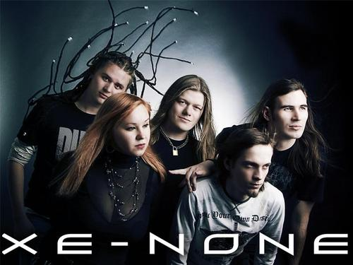 Xe-NONE 2015