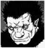 Giocatore Morello аватар