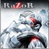 RaZoR аватар